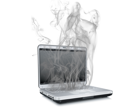 smokinglaptop