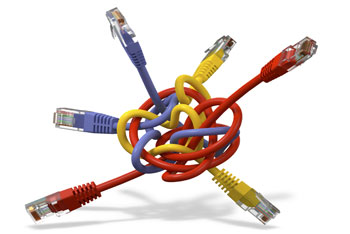 wiretangle